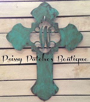Cross/Religious  Designs
